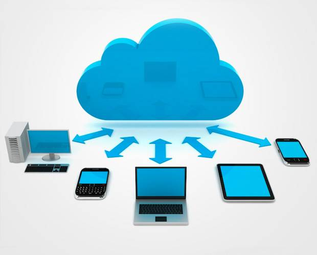 Software-cloud-services-south-africa-synapsis