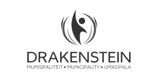 drakenstein municipality software development synapsis