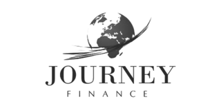journey finance software development synapsis