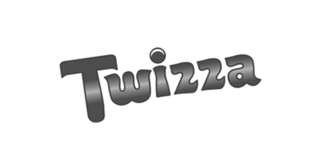 twizza software development synapsis