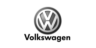 vw software development synapsis